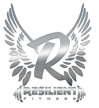 Resilient Fitness Gym in Wellington, FL
