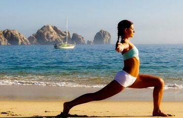 Secrets to avoid weight gain on vacation