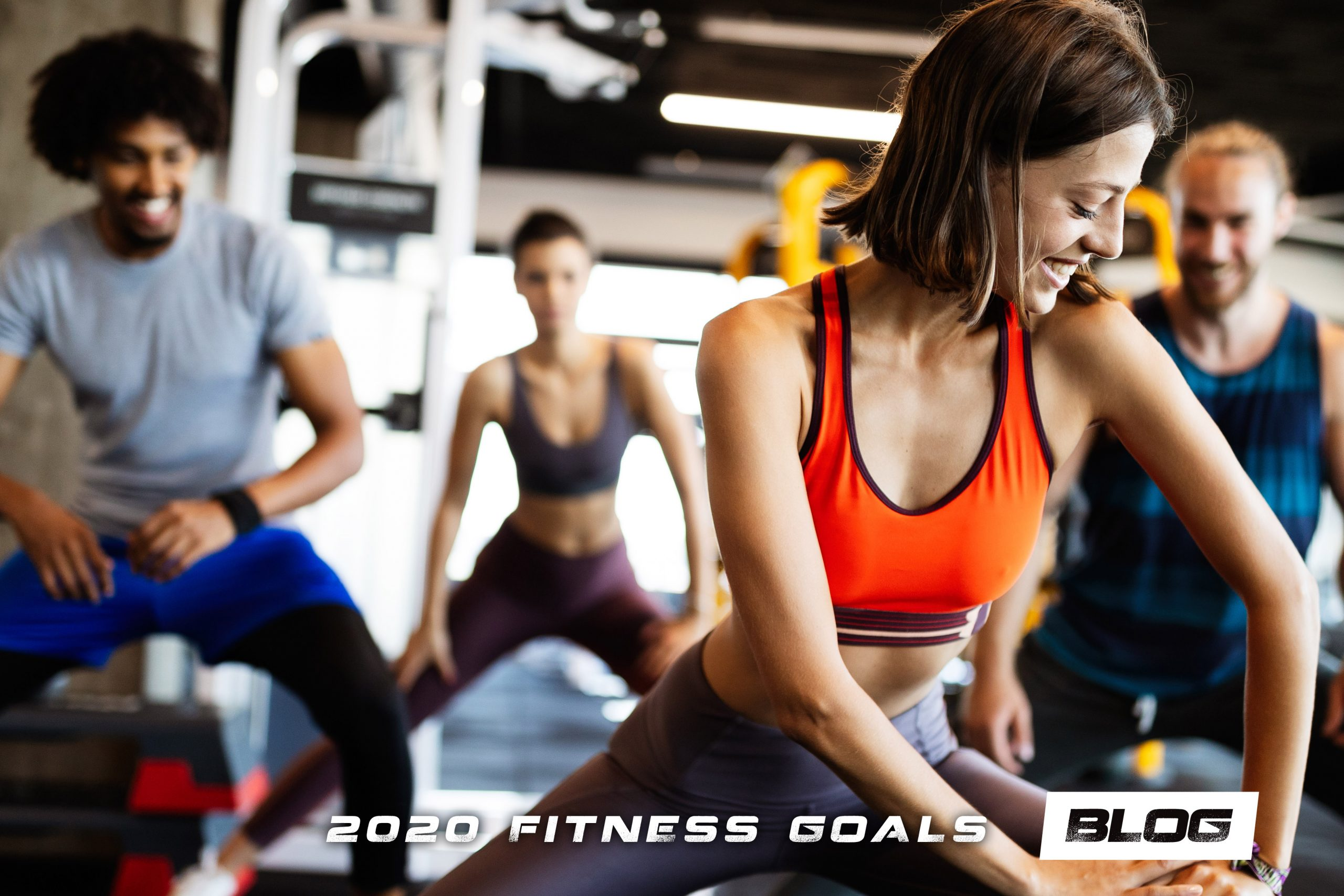 How To Win At Physical Fitness in 2020