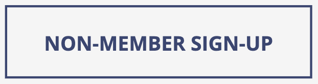 Member Sign-Up Button